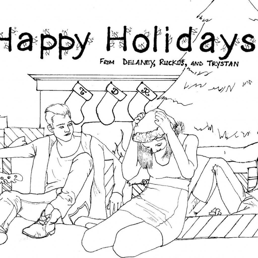 santa-s-stuck-coloring-page-with-excuse-my-typos-chani-lynn-feener-offers-a
