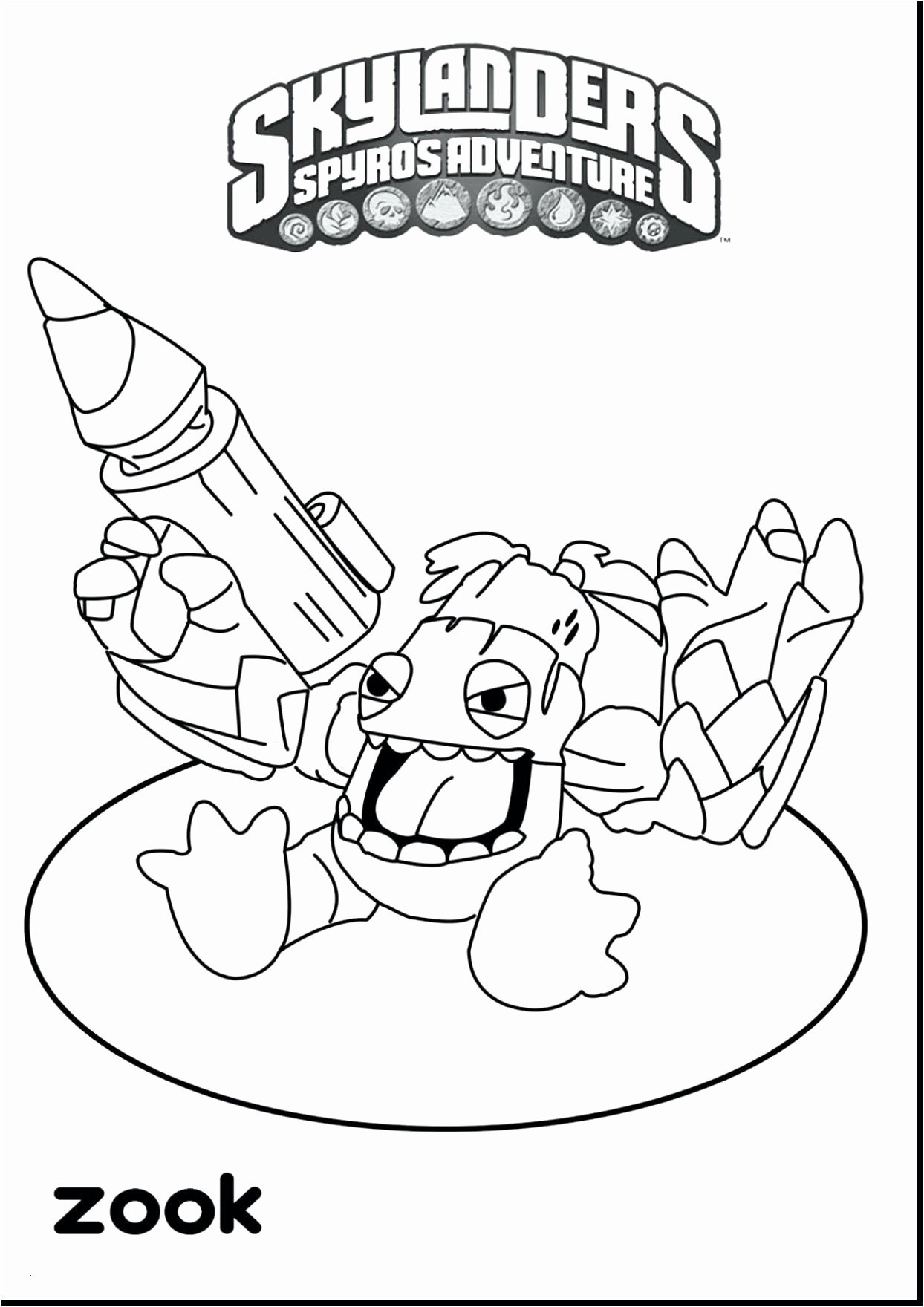 Santa S Workshop Coloring Pages With Claus On His Sleigh