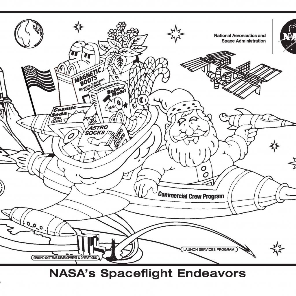 santa-stop-here-coloring-page-with-nasa-kennedy-space-center-on-standby-to-support-s-toy-delivery