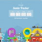 santa-tracker-coloring-with-2014-google-takes-on-microsoft-and-norad-again