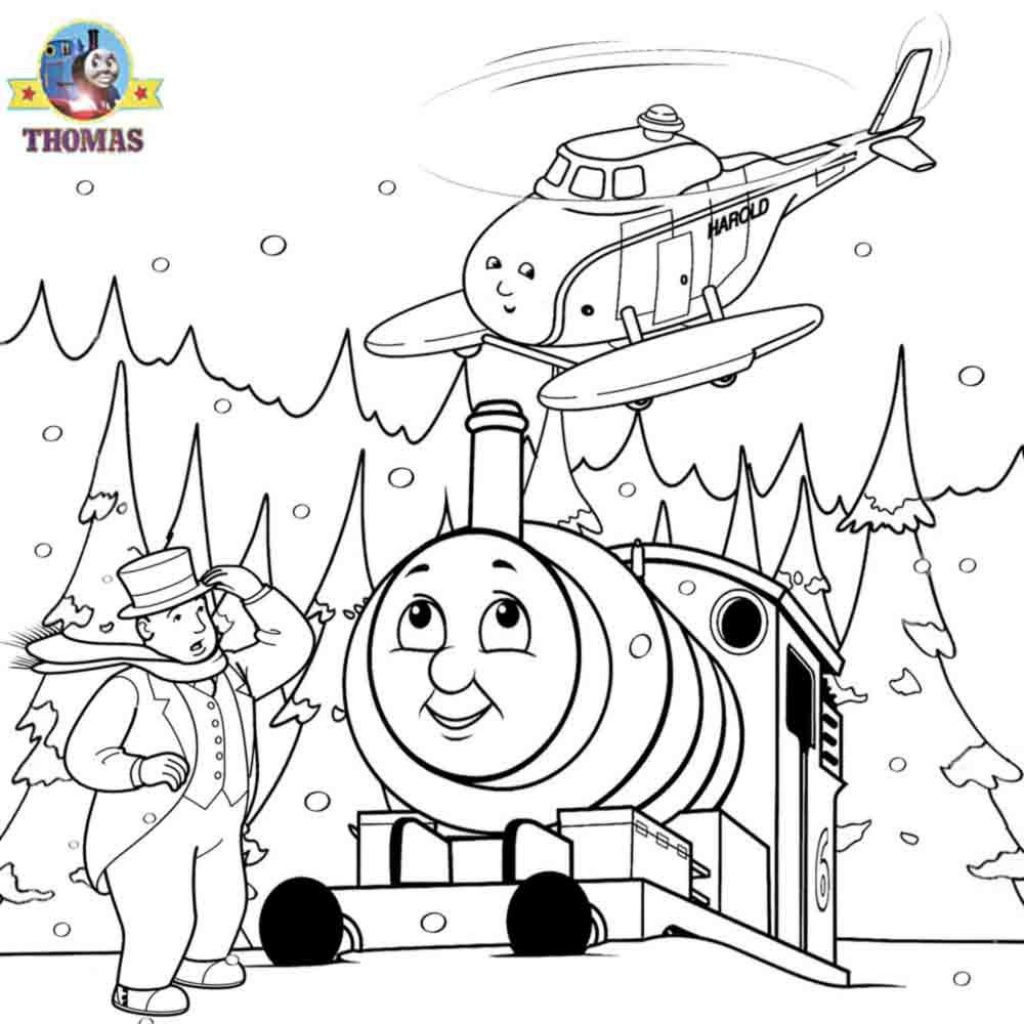 Santa Train Coloring Page With Pin By Ashley Drewes Owner Of Closet Free Samples Frugal Tips