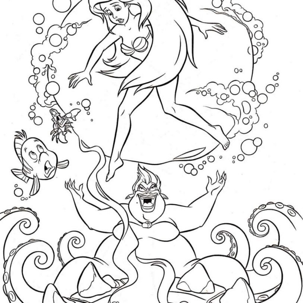 Scooby Doo Christmas Coloring Pages Printable With 54 Exotic