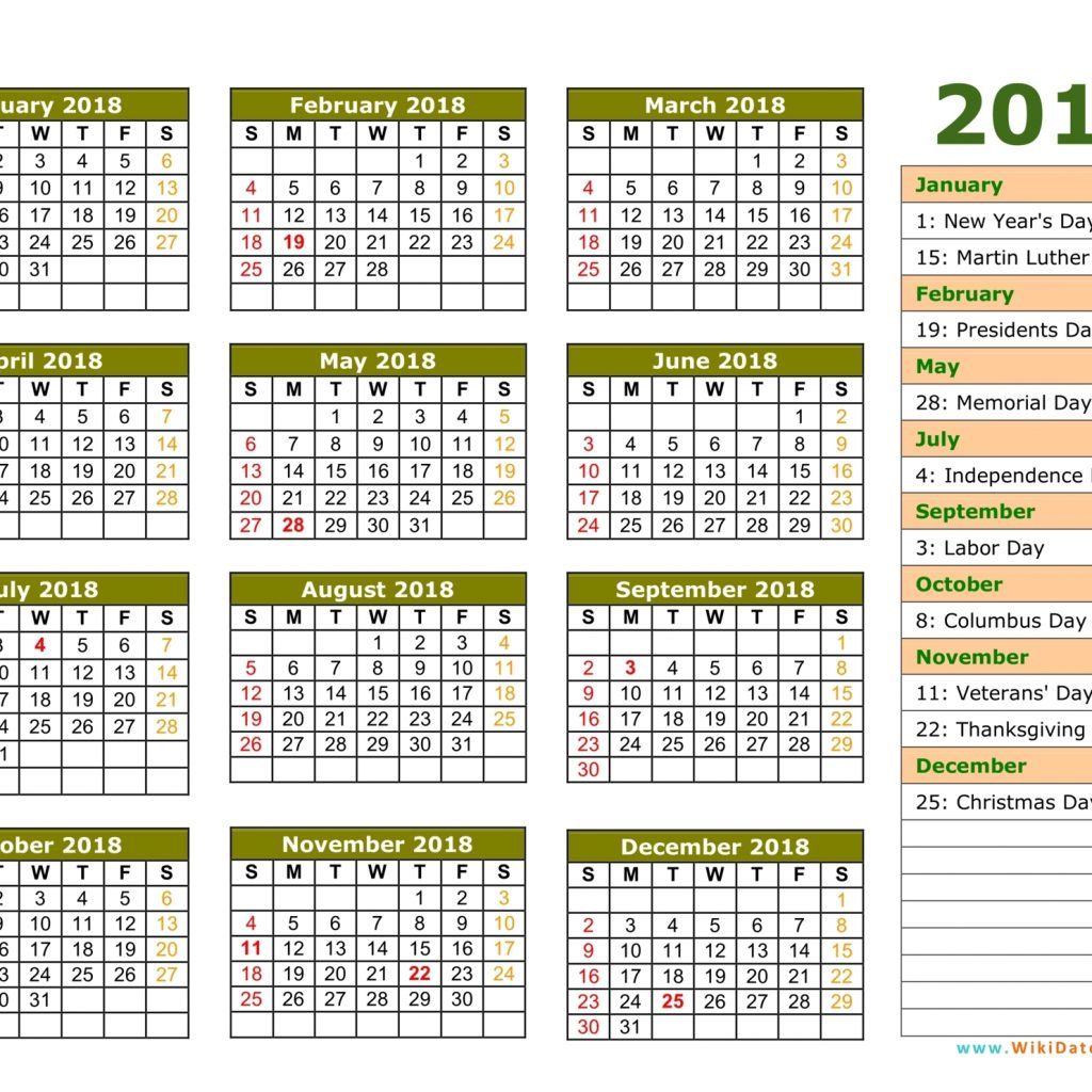 Tamil New Year 2019 Calendar With 2018 WikiDates Org