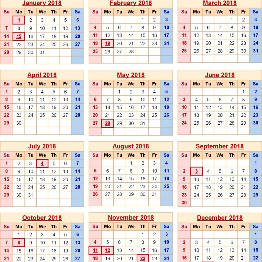 tamil-year-calendar-2019-with-march-4-format-example