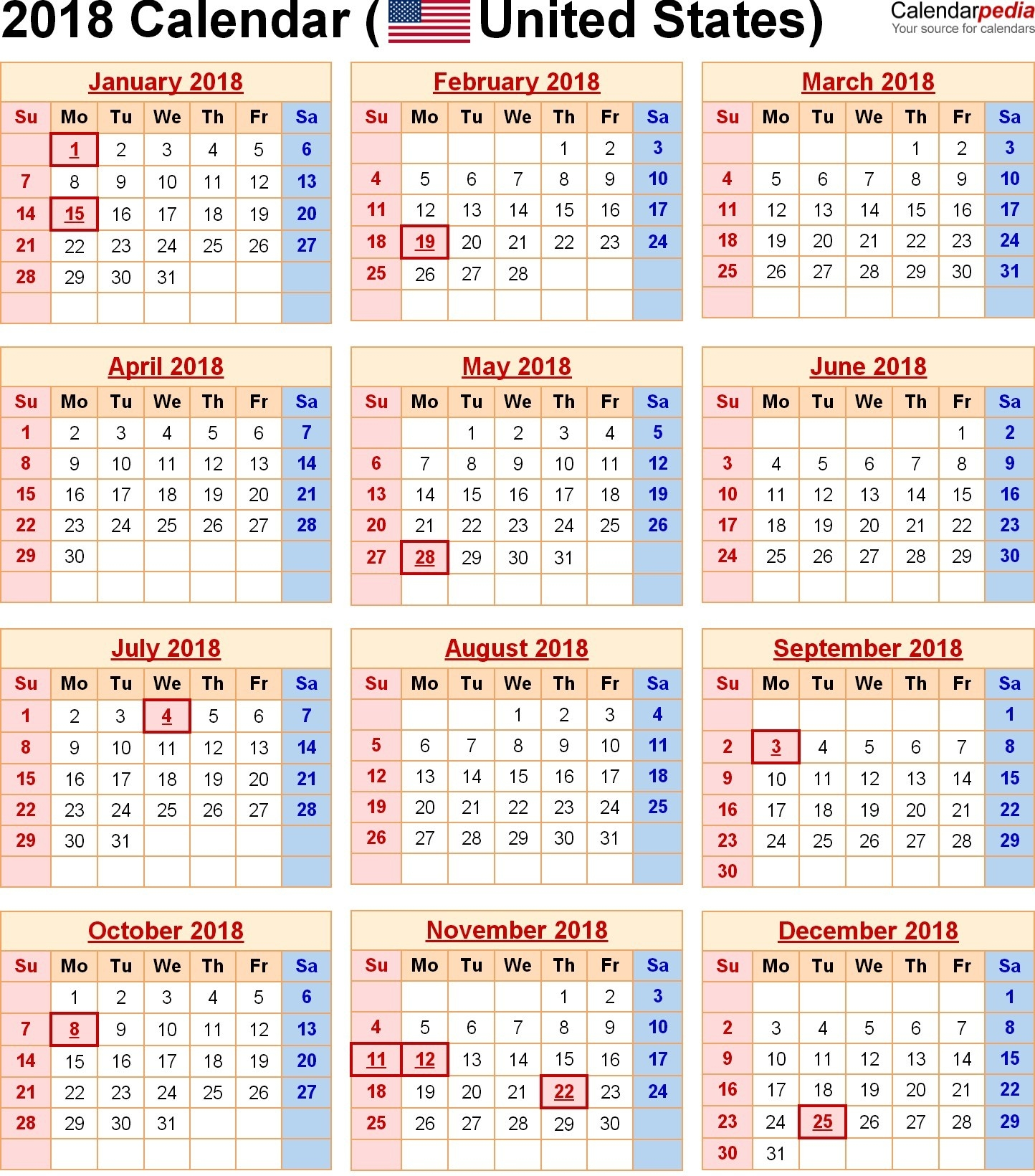 Tamil Year Calendar 2019 With March 4 Format Example