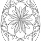 ukrainian-christmas-coloring-pages-with-intricate-easter-egg-page-free-printable