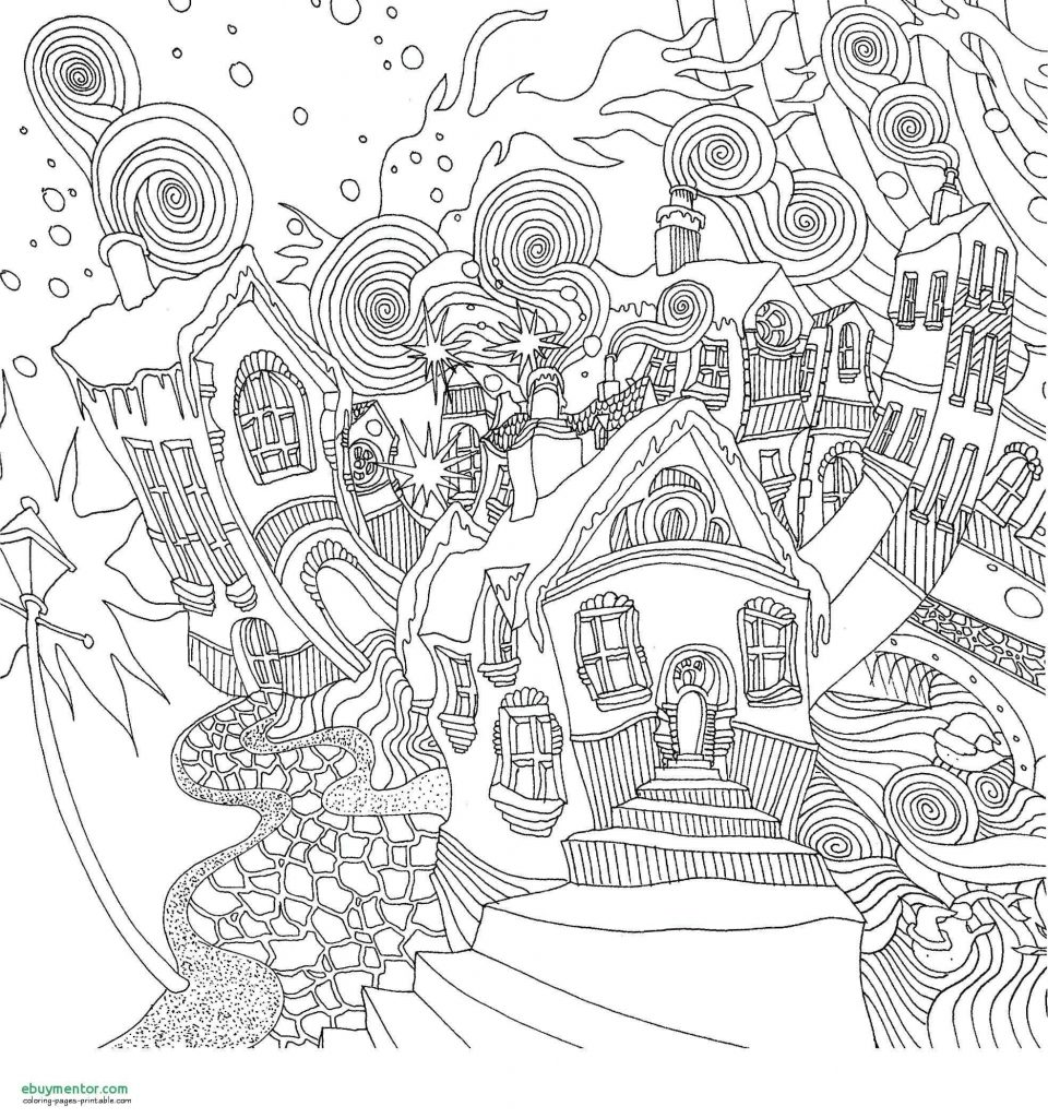 Ukrainian Christmas Coloring Pages With Ukraine Best