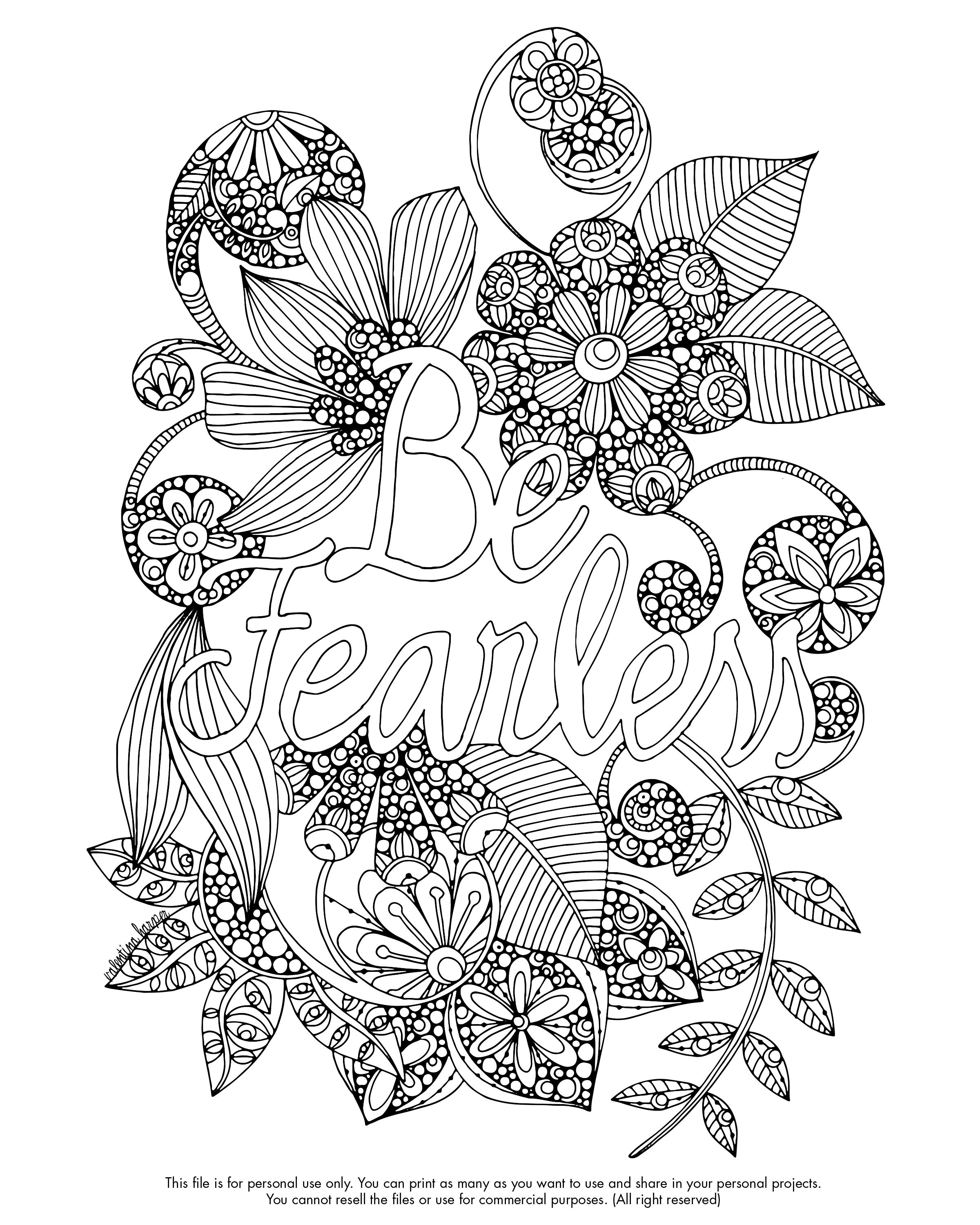 Ultimate Christmas Coloring Book Treasury With Google Search Books For