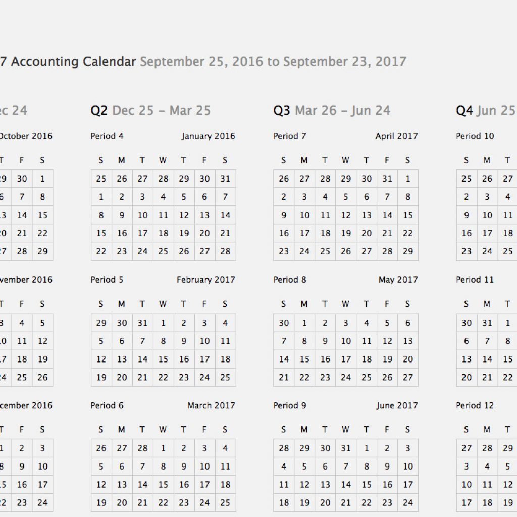 us-fiscal-year-2019-calendar-with-where-can-i-see-itunes-connect-without-access-to
