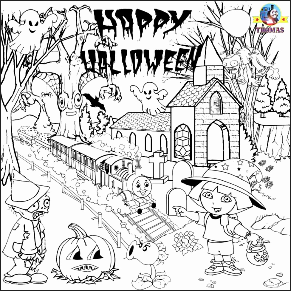 Vampire Christmas Coloring Pages With Halloween Middle School Czfv 1275 1650