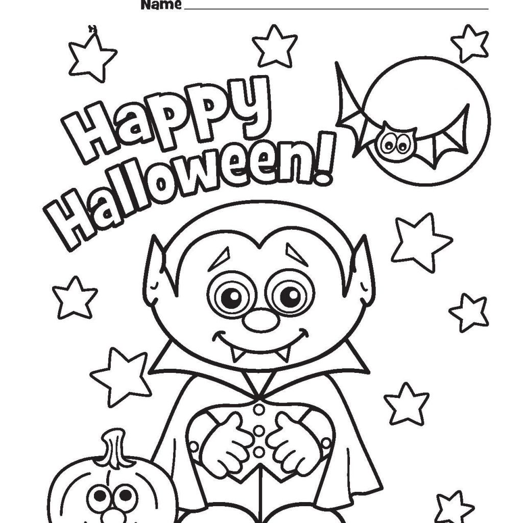 Vampire Christmas Coloring Pages With Pin By Nichole Hallock On Art Ideas Pinterest Halloween