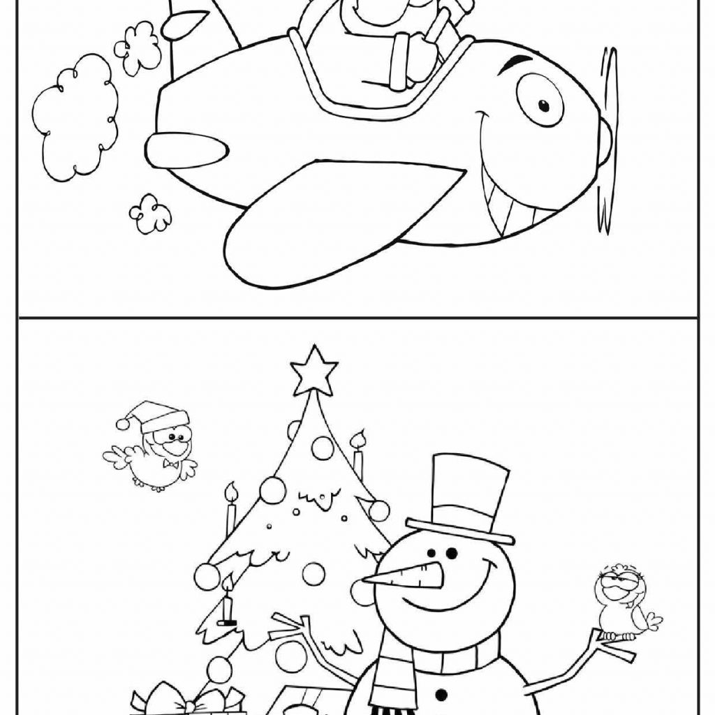 Vampire Christmas Coloring Pages With Printable