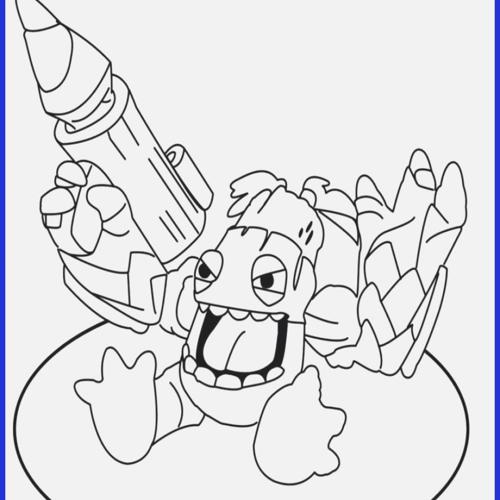 Veggie Tales Christmas Coloring Pages With Thanksgiving Color Princess Free