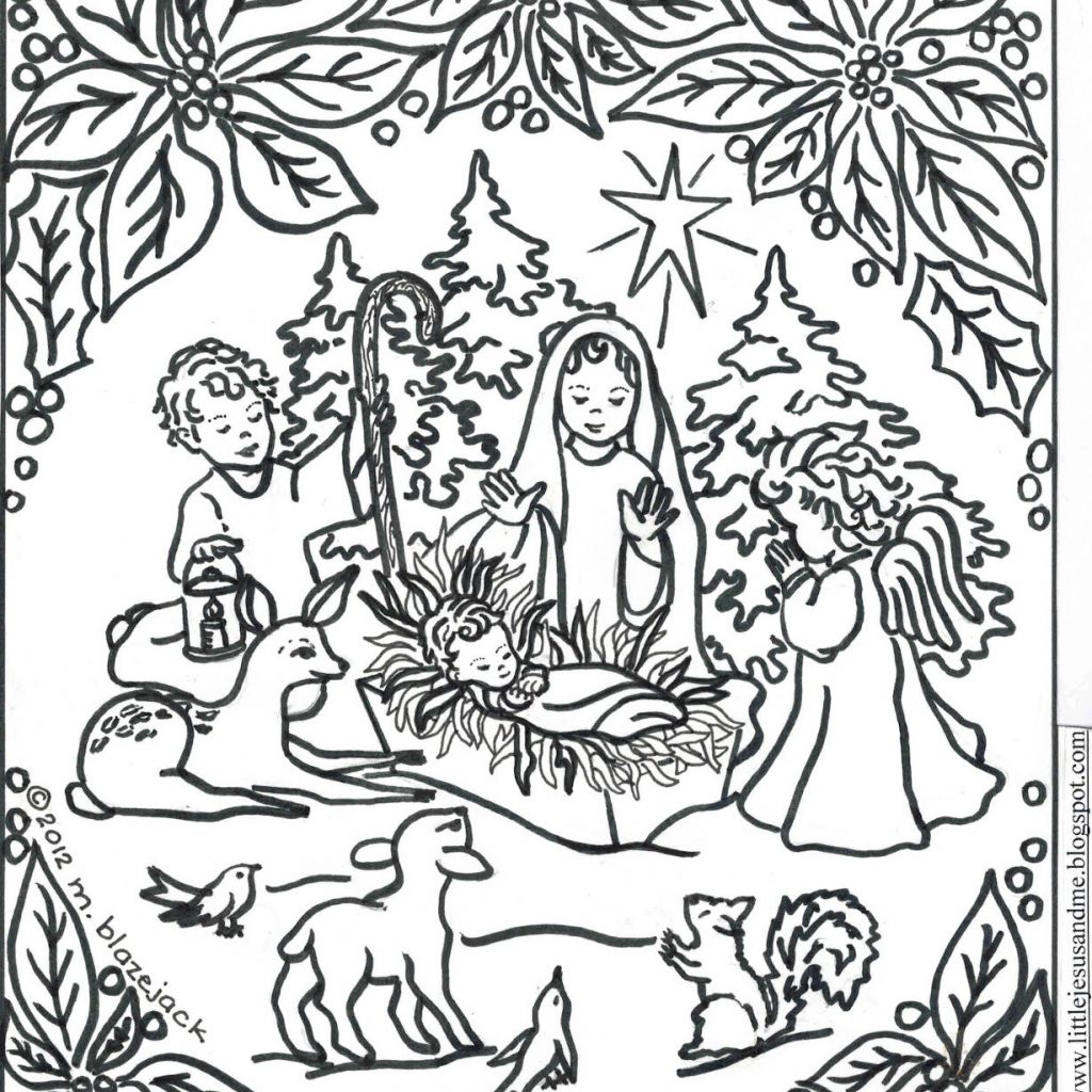 very-hard-christmas-coloring-pages-with-collection-of-download-them-and-try