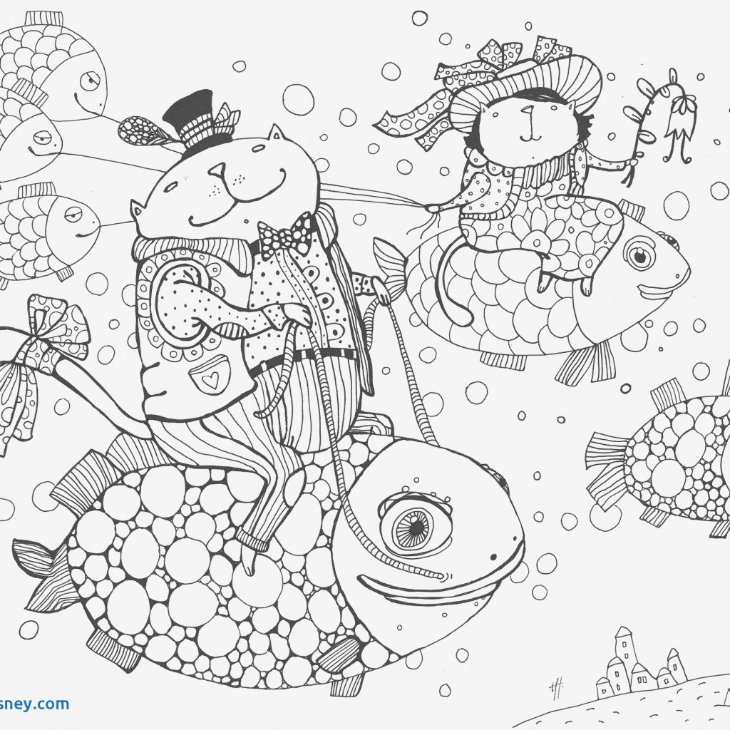 victorian-christmas-coloring-book-with-pages-printable-5bfd550f7cd9f