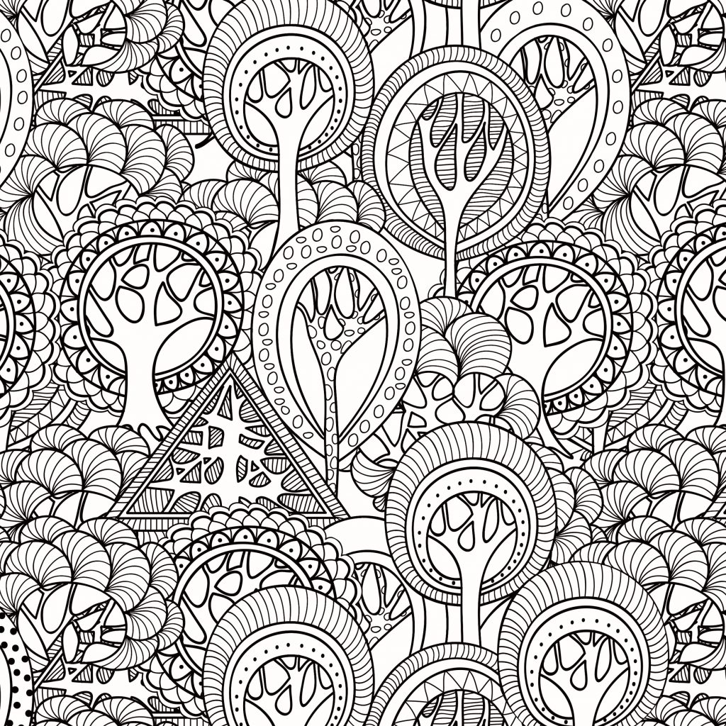 vintage-christmas-coloring-book-pages-with-free-best-of