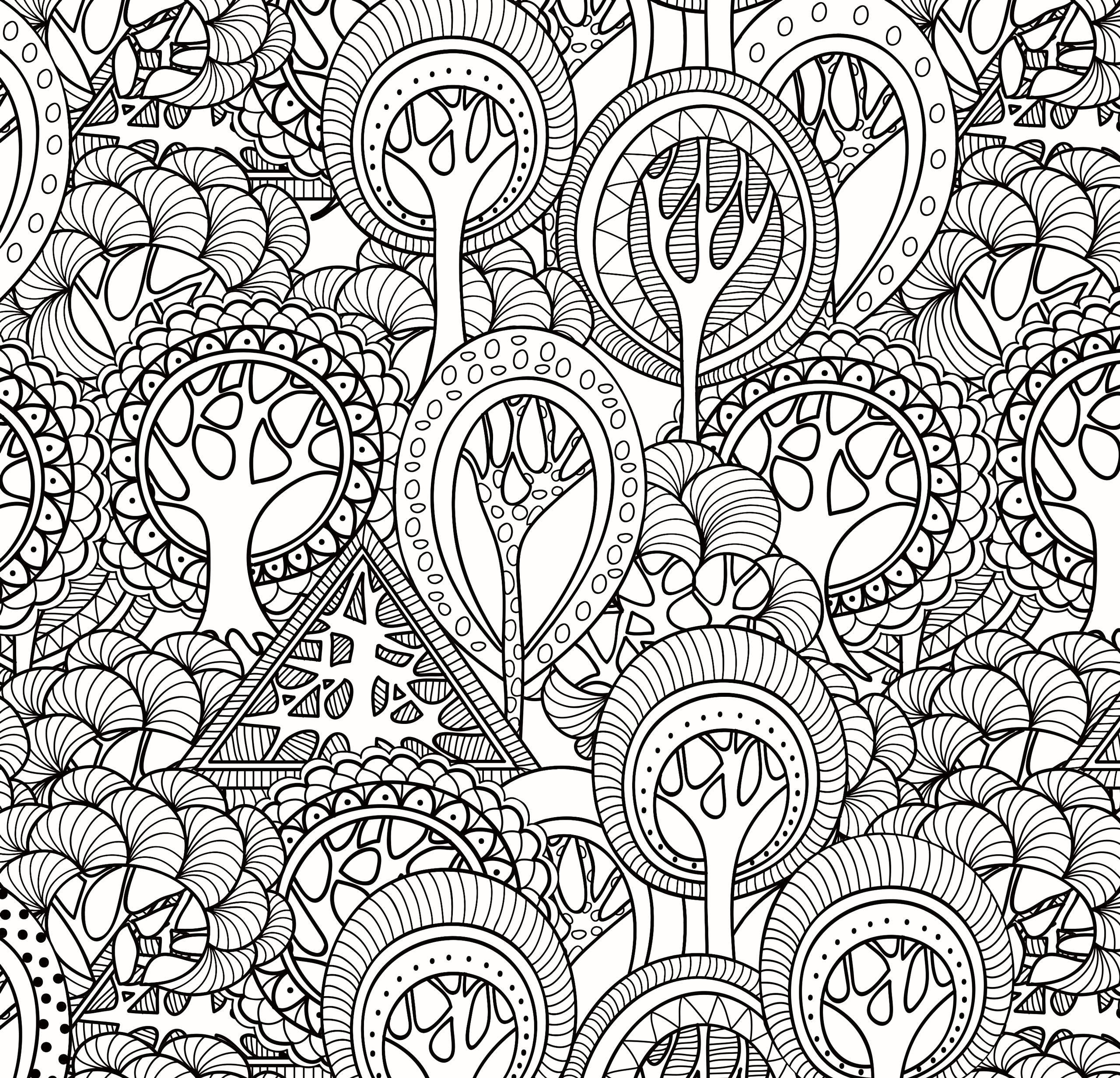 Vintage Christmas Coloring Book Pages With Free Best Of