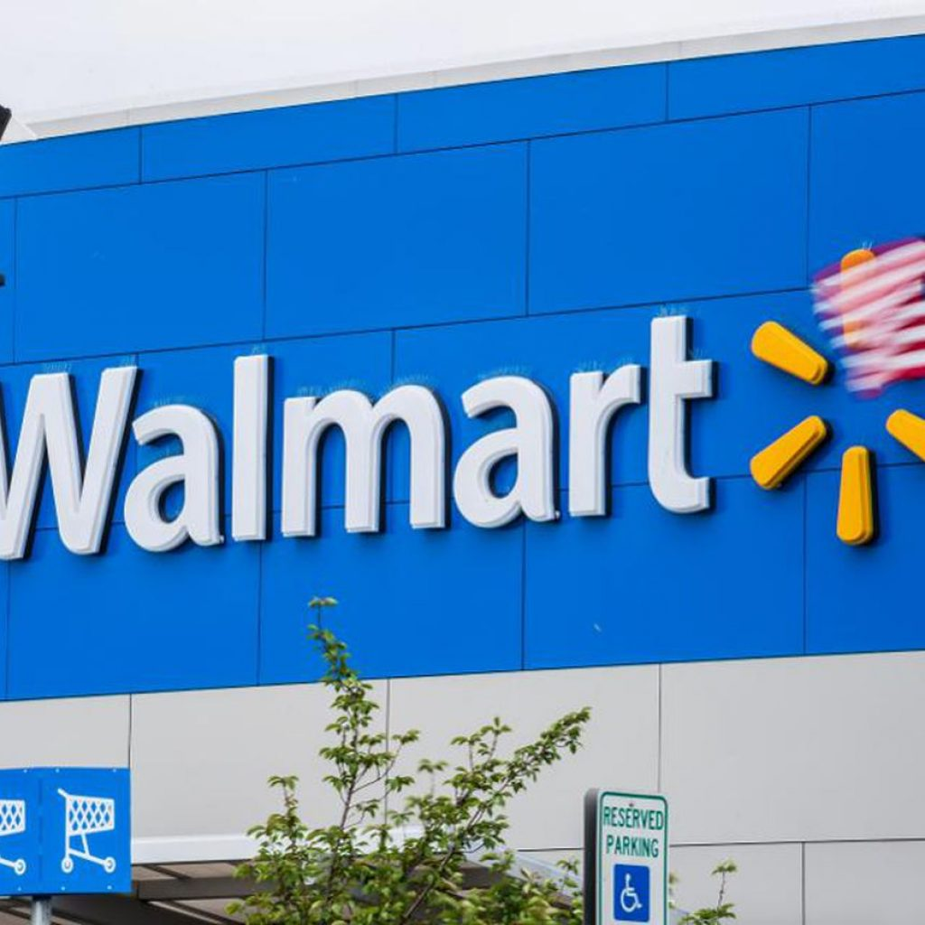 Walmart Fiscal Year 2019 Calendar With A Look At S Q1 Takeaways And Outlook