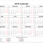 week-of-year-calendar-2019-with-blank-printable-holidays-printableshelter