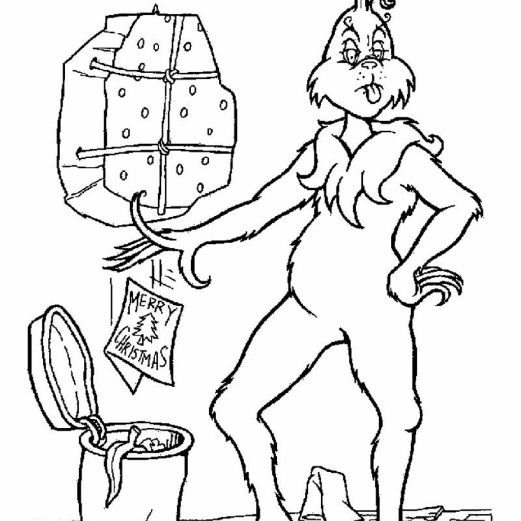 xmas-coloring-pages-printable-with-hundreds-of-free-and-activity-5bfd779c9b10d