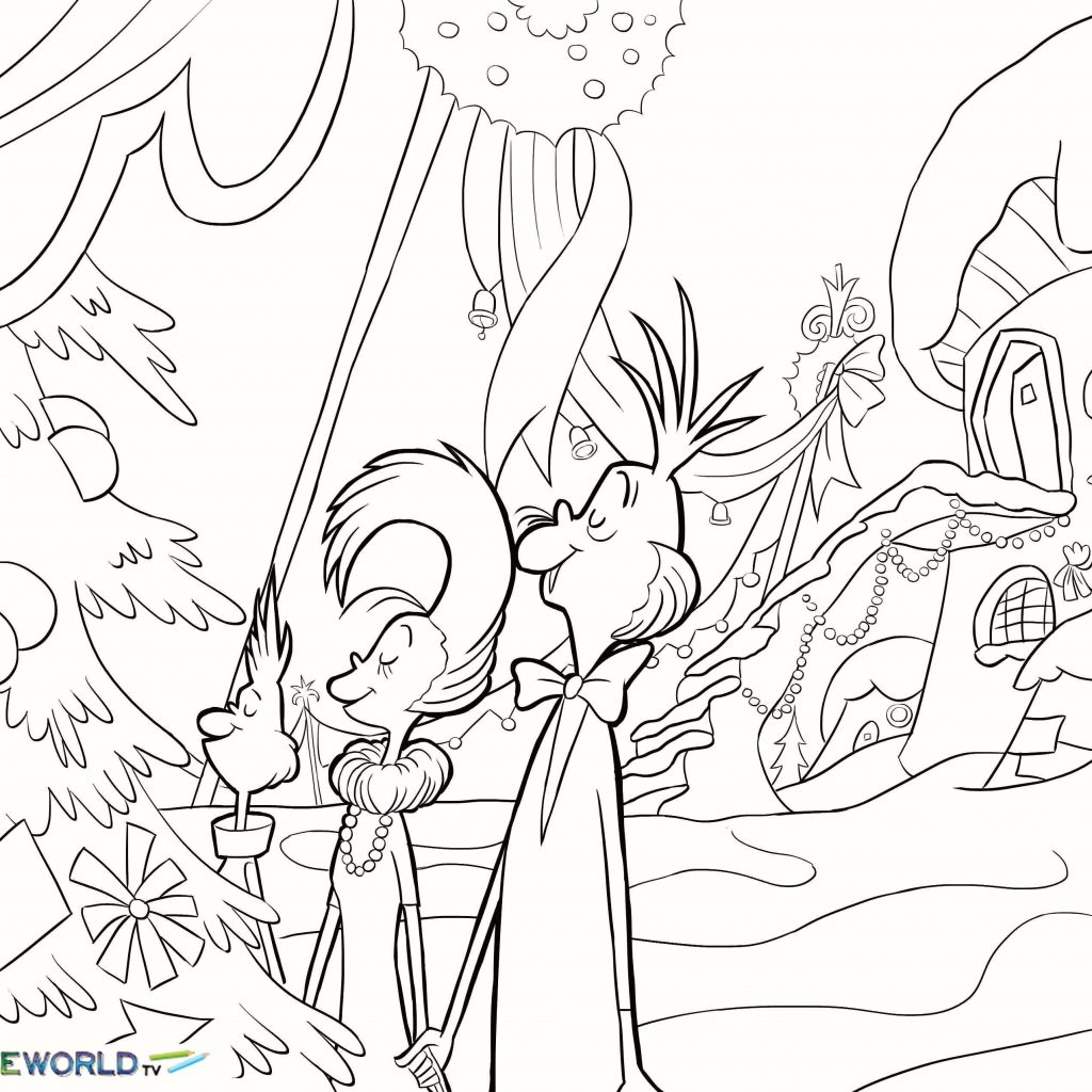 xmas-coloring-pages-with-tree-without-leaves-page-40-christmas