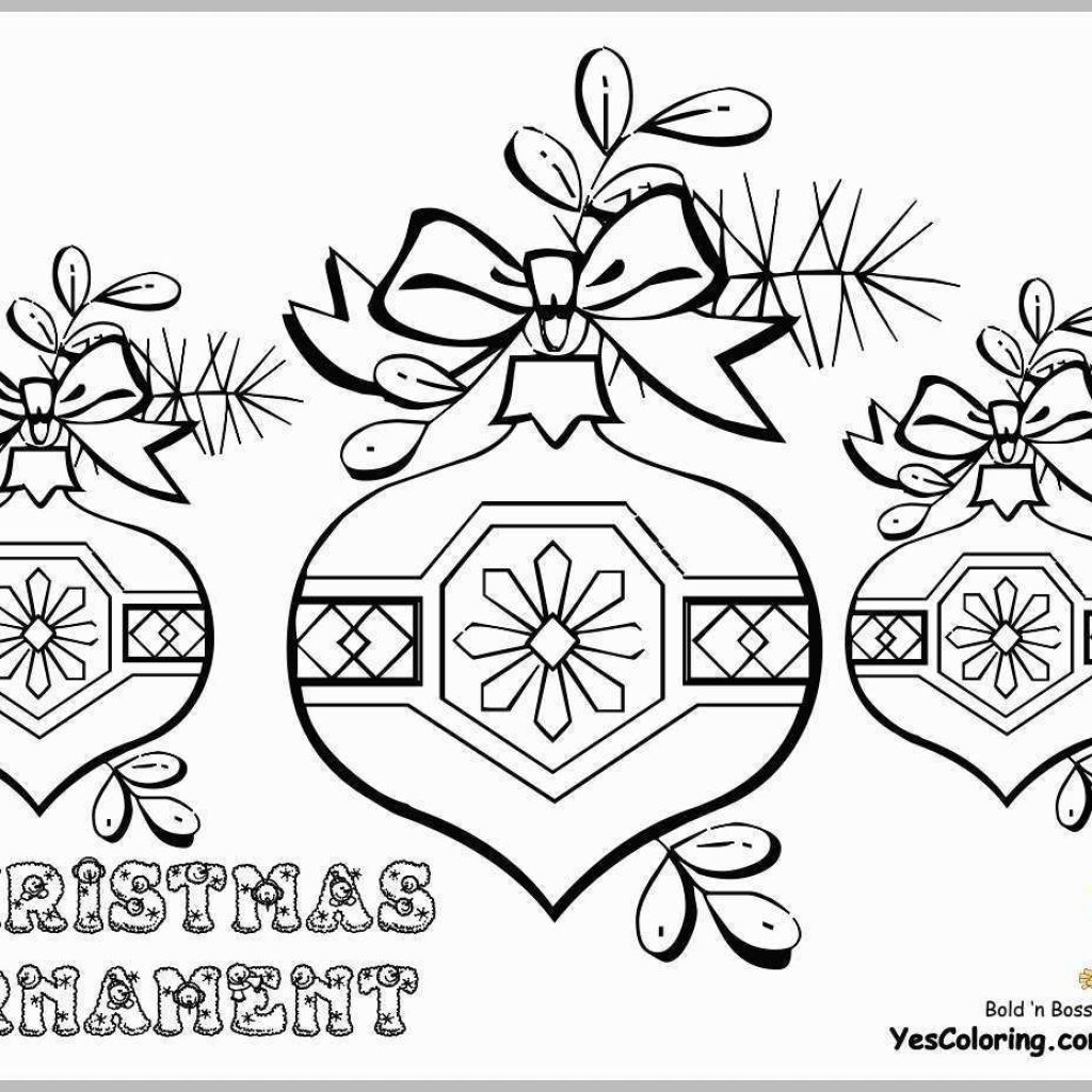xmas-ornaments-coloring-pages-with-christmas-for-adults-printable