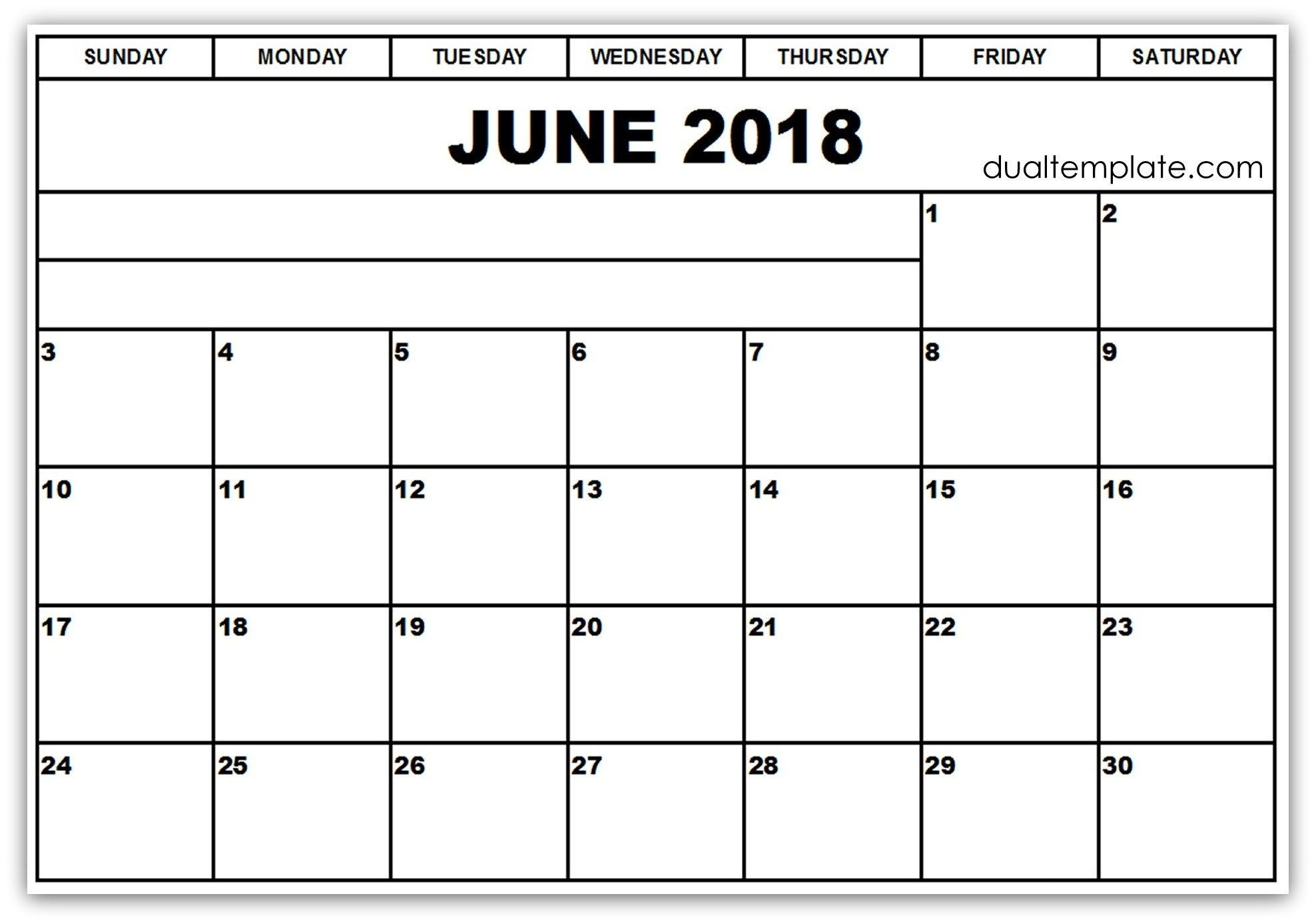 Year 2019 Calendar Australia With Figuring Out Dates Free Printable