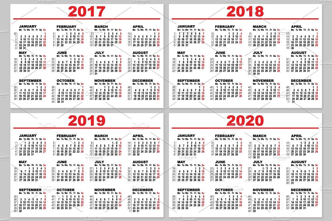 Year 2019 Calendar Hk With Public Holidays Hong Kong Hype Journey