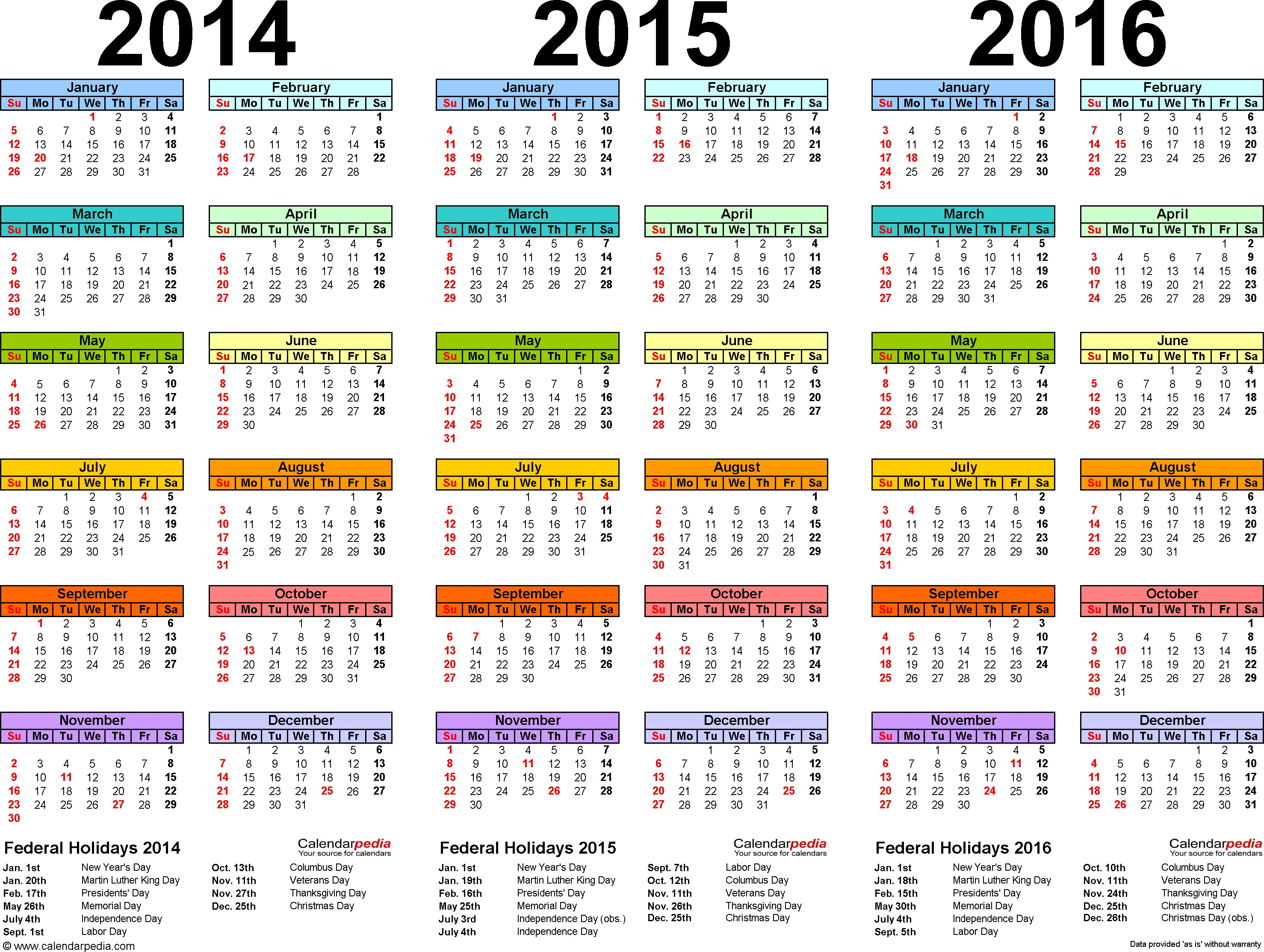 Year 2019 Calendar India With 2000 CALENDAR ONLINE