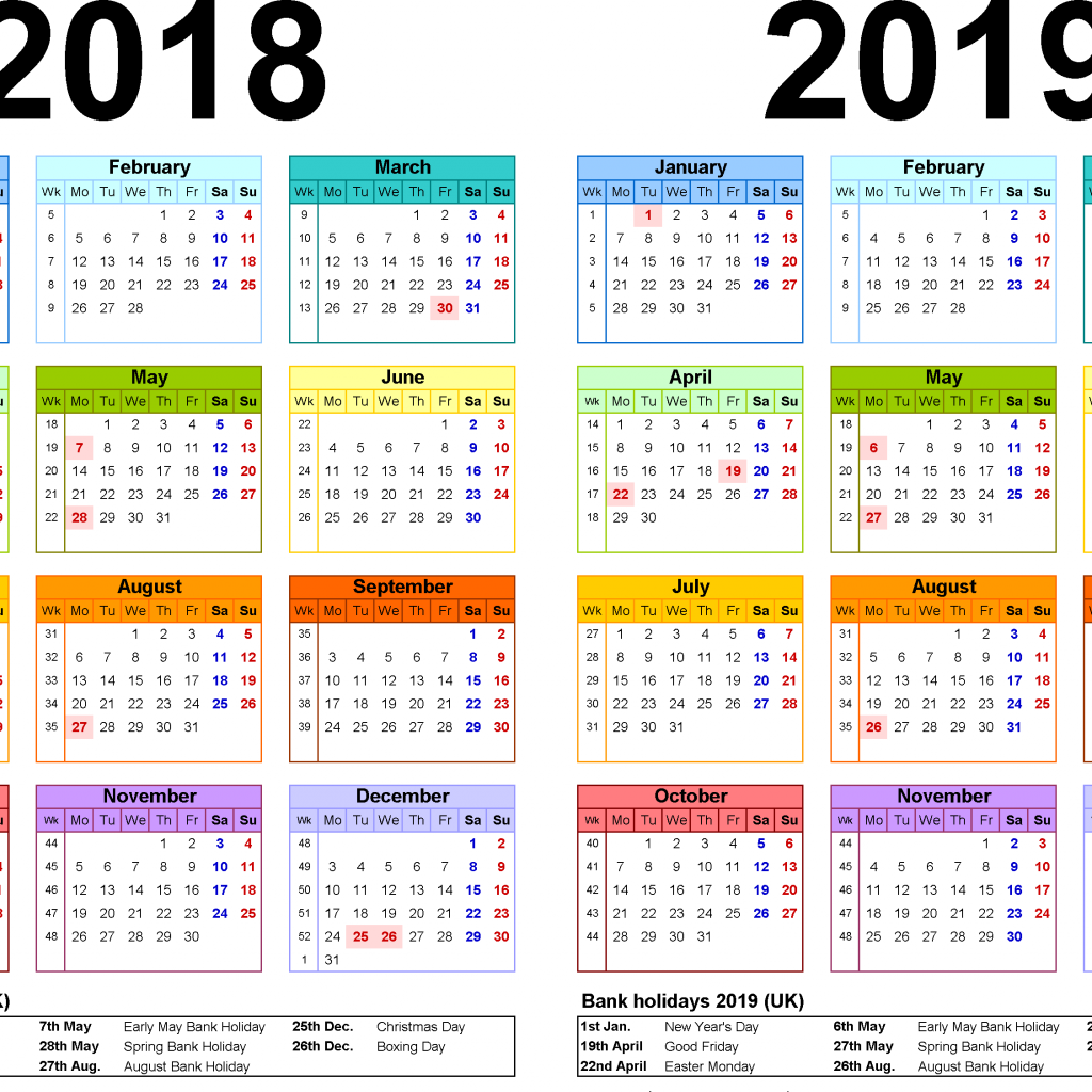 year-2019-calendar-malaysia-with-3-free-2018-printable-template-april