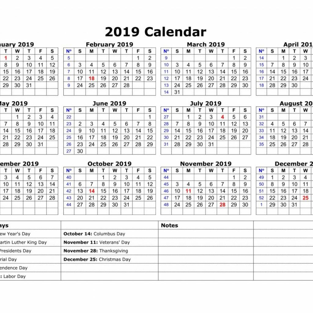 Year 2019 Calendar Philippines With Holidays Get Free Printable NSW School Template