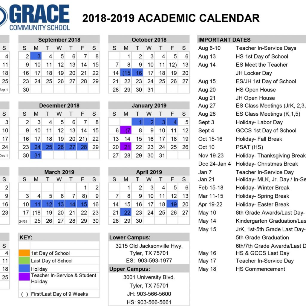year-of-grace-calendar-2019-with-community-school-tyler-tx-christian-private