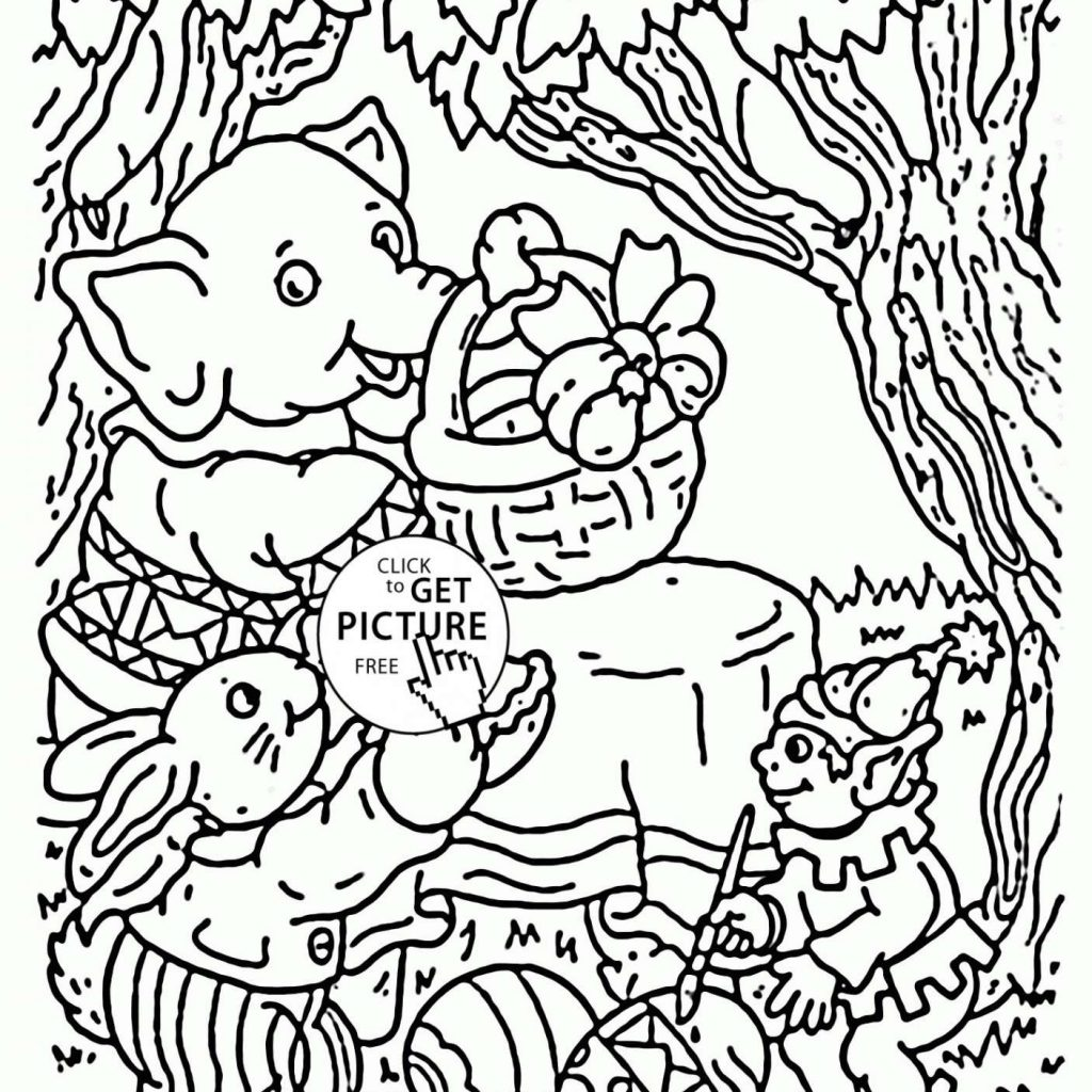Zombie Santa Coloring Page With Plants Vs Zombies Pages All