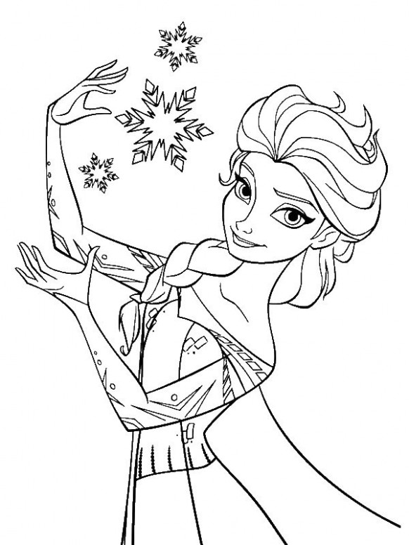 118 year old coloring pages #118 year old coloring pages #coloringpages ...
