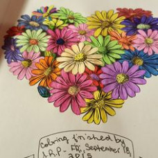 16 Best Colorama images | Coloring books, Coloring pages, Quote ..
