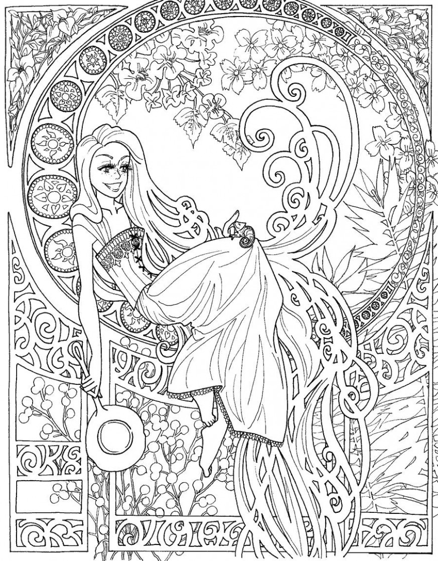 18 Best Images On Pinterest Disney Coloring Book Pdf For | r18card
