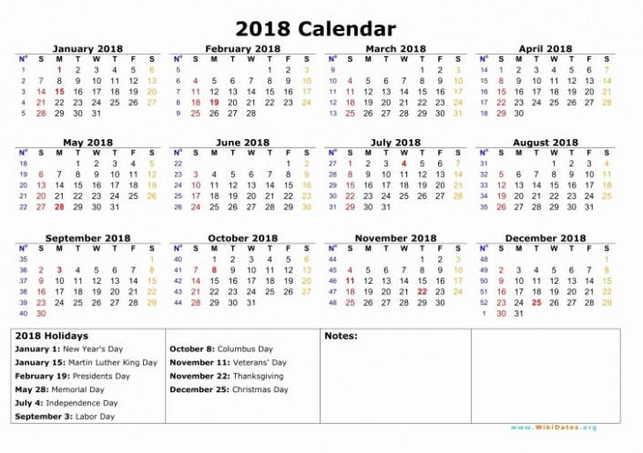 18 calendar hong kong happy new year 18 info. 18 year calendar ..