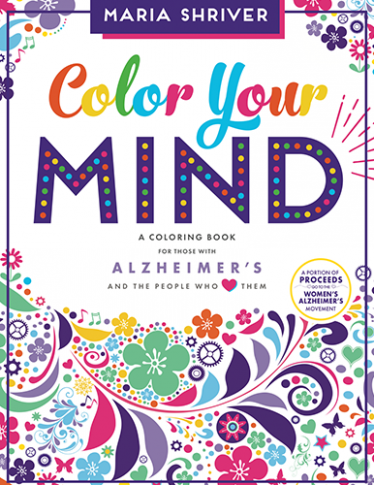 Adult Coloring Book: Stress Relieving Patterns, Celebration Edition ...