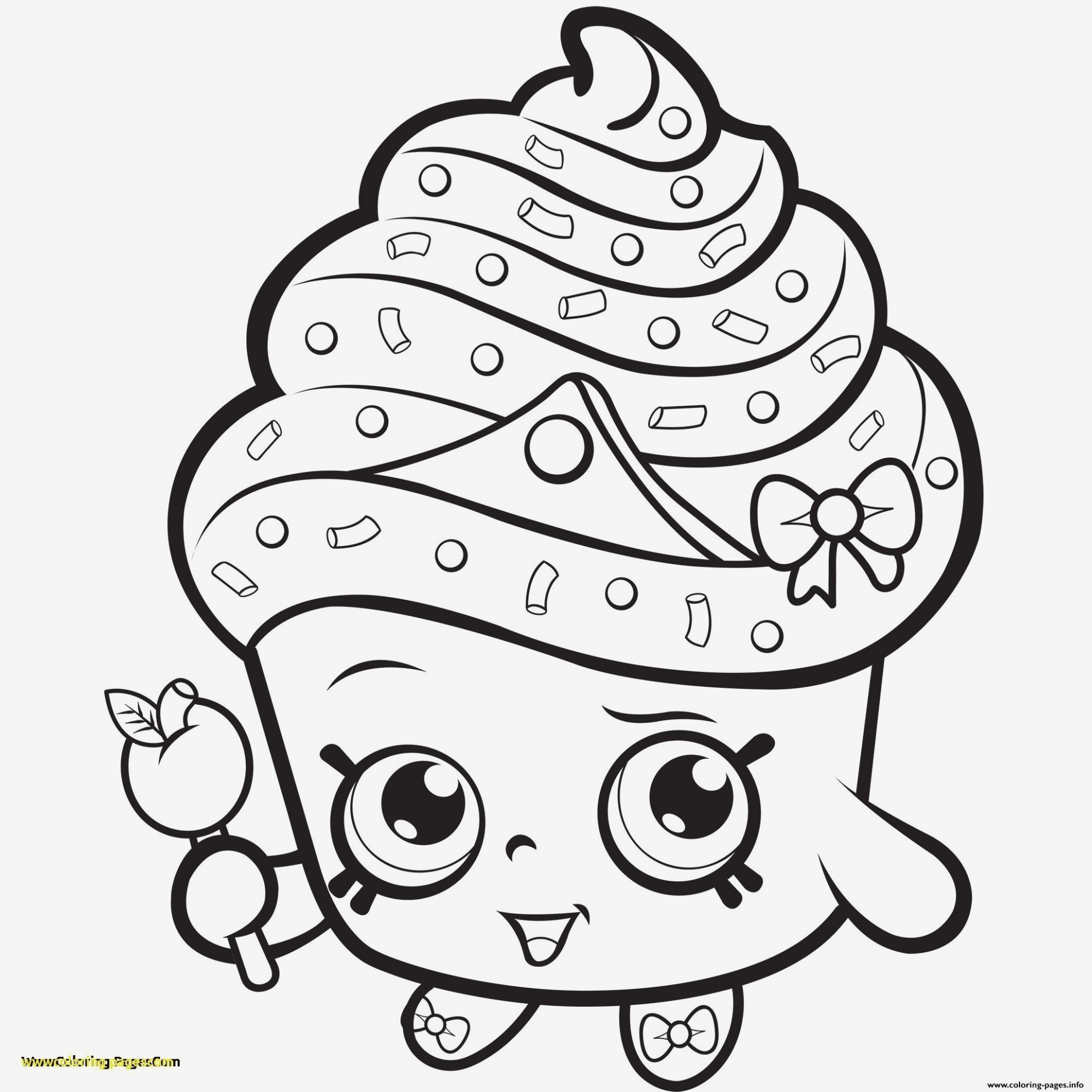 Alphabet Coloring Pages Az Easy and Fun Collection Of Coloring Pages ..