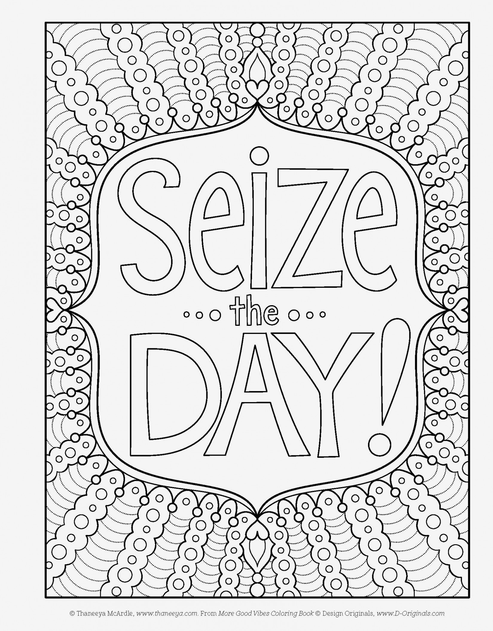 Amazon Adult Coloring Books Download and Print for Free Amazon More ..