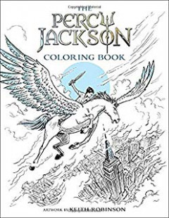 Amazon.com: The Official Eragon Coloring Book (The Inheritance Cycle ...
