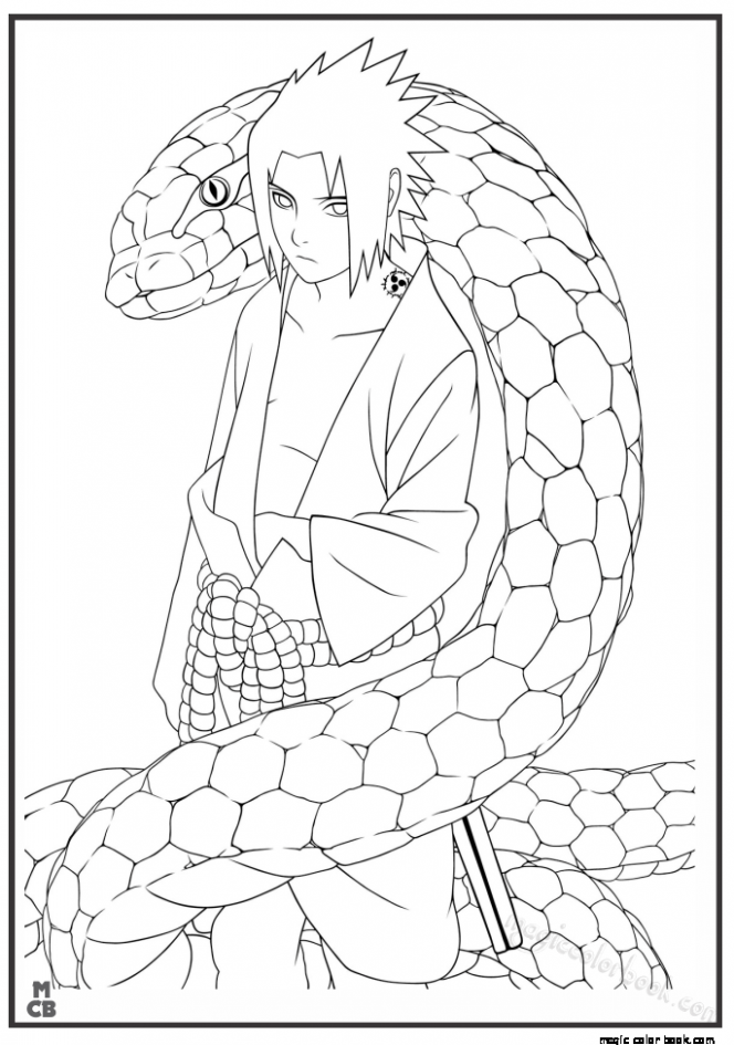 Anime coloring books for adults - Disney Coloring Pages - anime coloring book