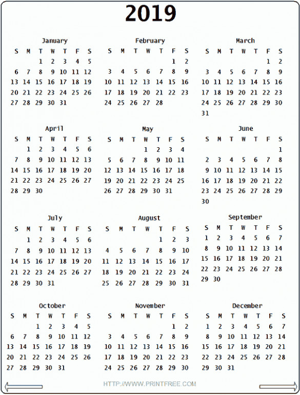 australia calendar 19 with yearly school holidays templates ...