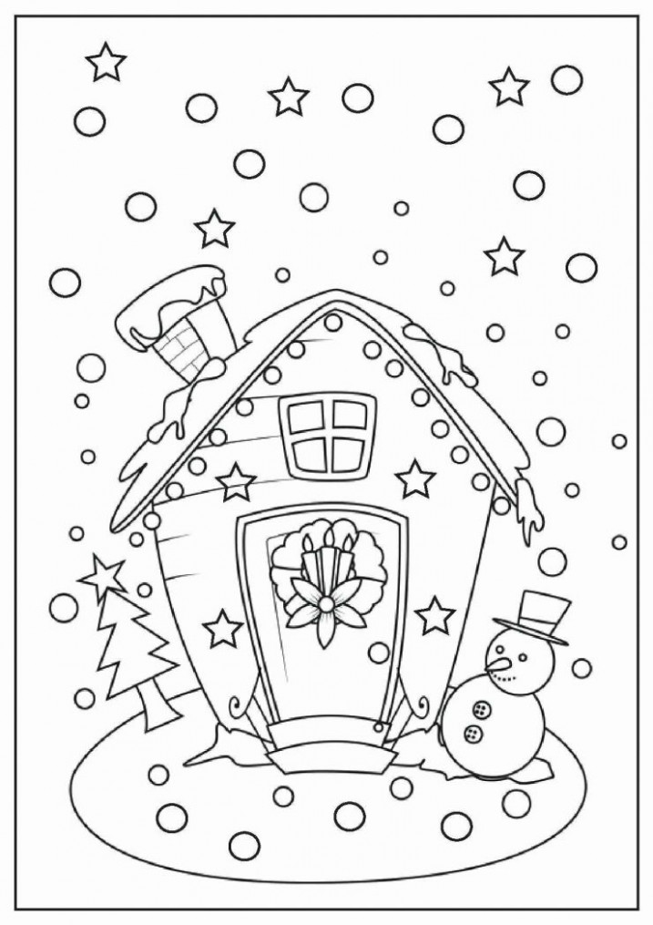 Best Coloring Pages category - Page 19: Doodle Art Coloring Posters ...