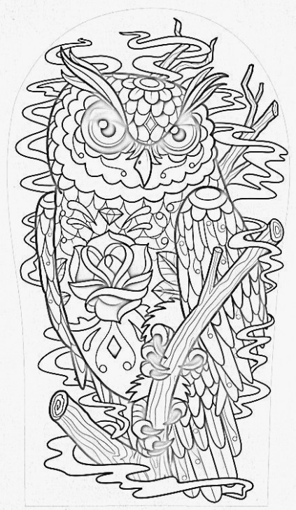 Best Decorating Ideas Queen Band Coloring Book Amazing Design ..