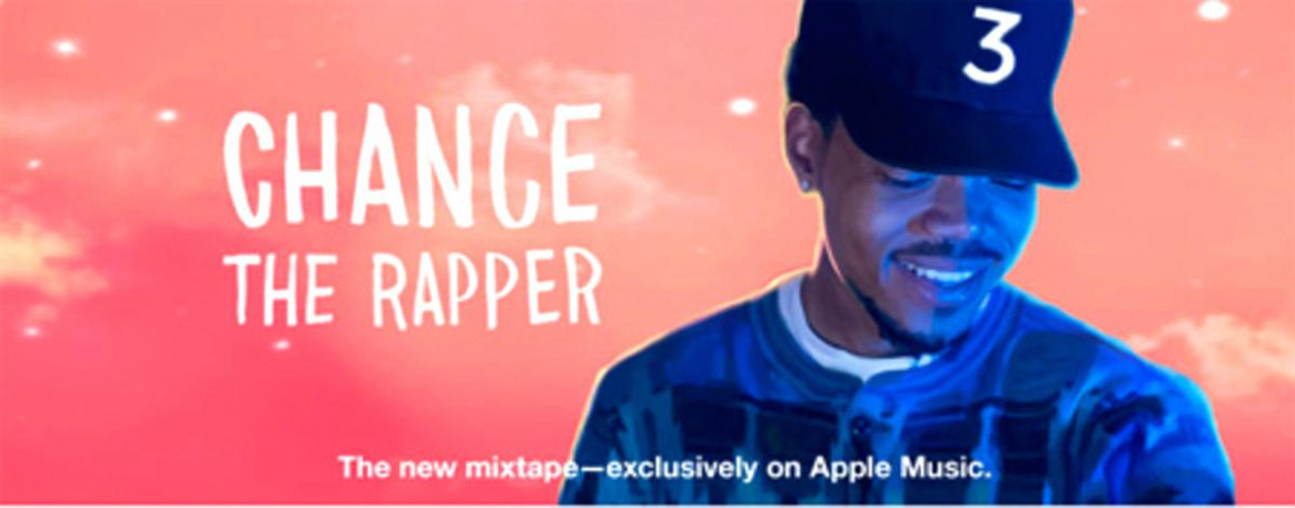 buy chance the rapper coloring book – MYCOLORING