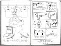 Chance The Rapper's Coloring Book Lyrics Are Now In A Real (And Free ...