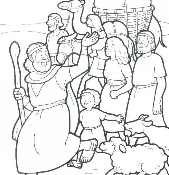Christian Coloring Books interestin beautiful christian coloring ..
