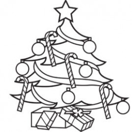 Christmas Coloring Pages Printable – AZ Coloring Pages Christmas ..