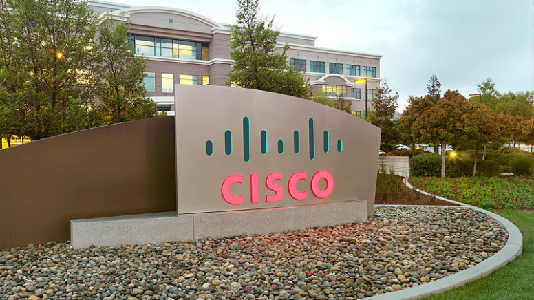 Cisco Reports Fourth Quarter and Fiscal Year 14 Earnings   The Network - Cisco Fiscal Year Calendar 2019